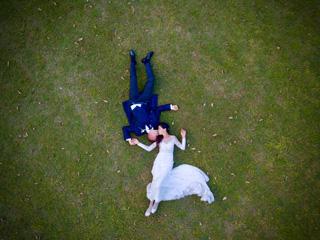esperienza drone immagine portfolio eventi aziendali matrimoni due.jpg