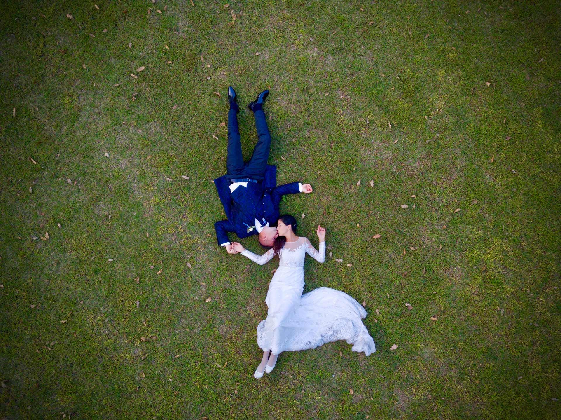 sperienza drone immagine portfolio eventi aziendali matrimoni due.jpg