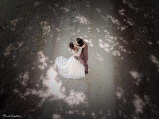 esperienza drone immagine portfolio eventi aziendali matrimoni tre.jpg