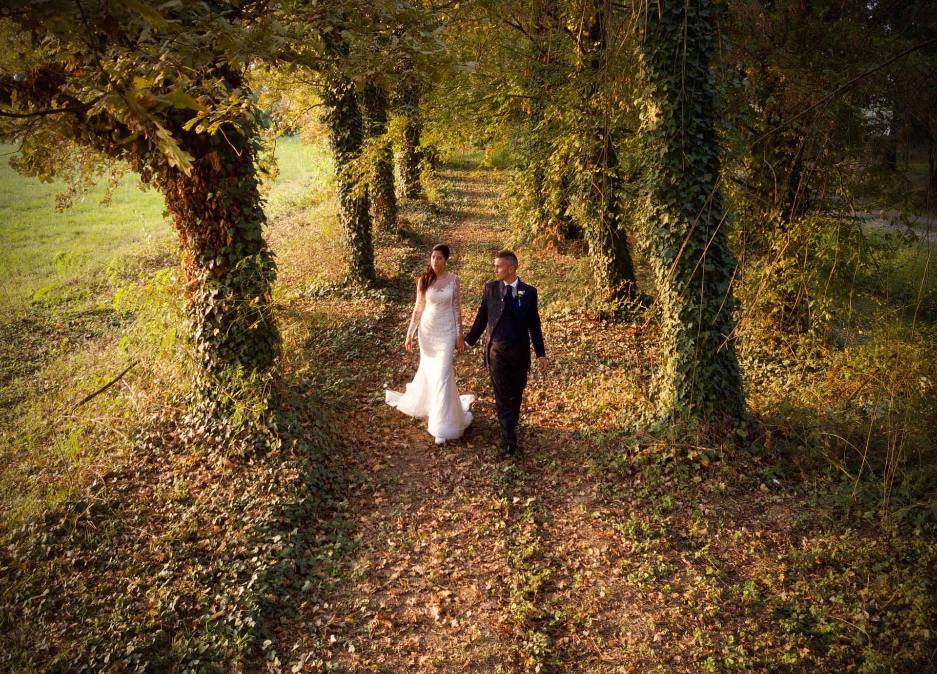 esperienza drone immagine portfolio eventi aziendali matrimoni uno.jpg