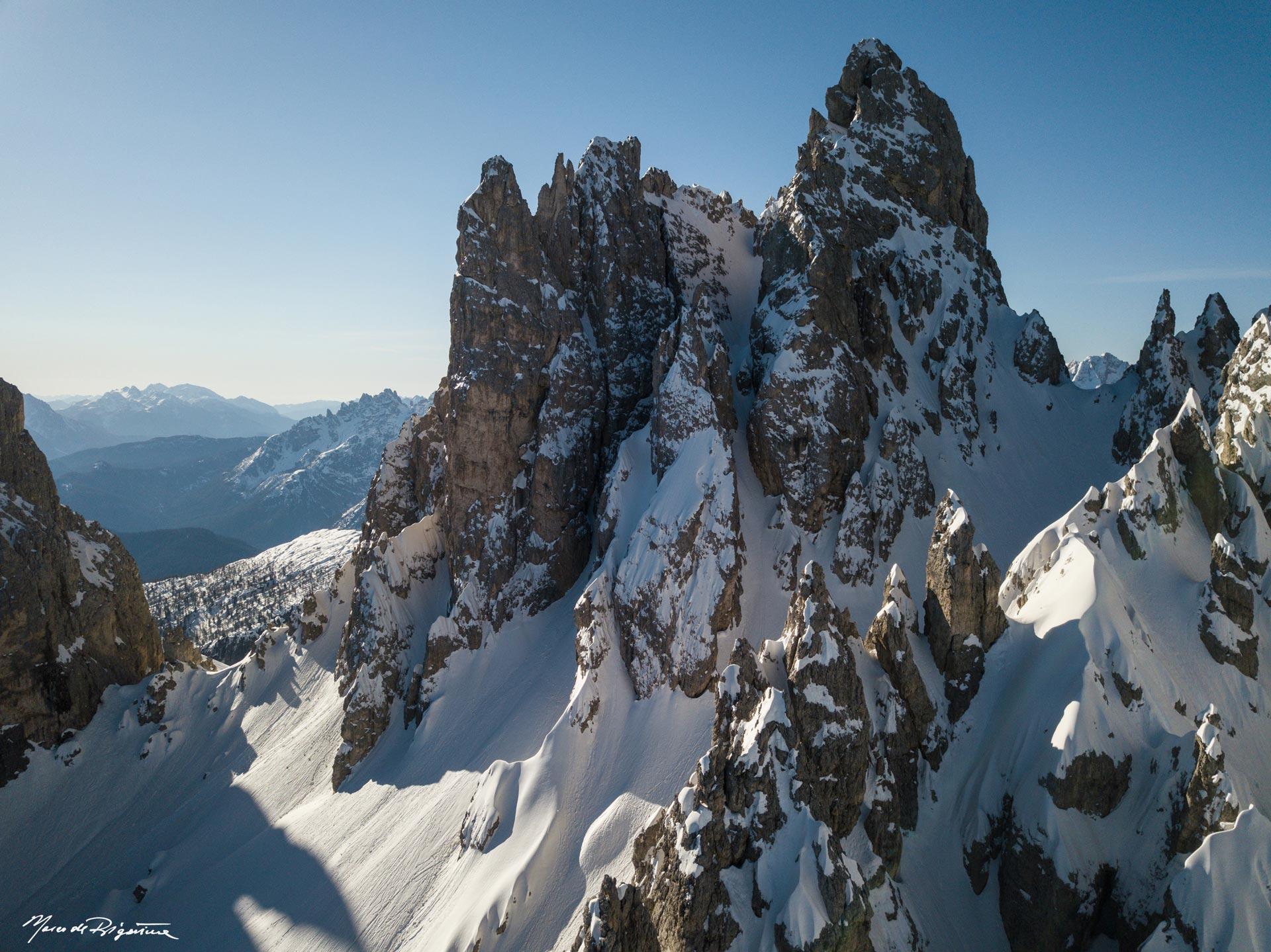 esperienza drone immagine portfolio naturalistica turismo promozione territorio italia cortina ampezzo misurina cadini.jpg