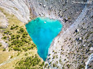 esperienza drone immagine portfolio naturalistica turismo promozione territorio italia valle daosta.jpg