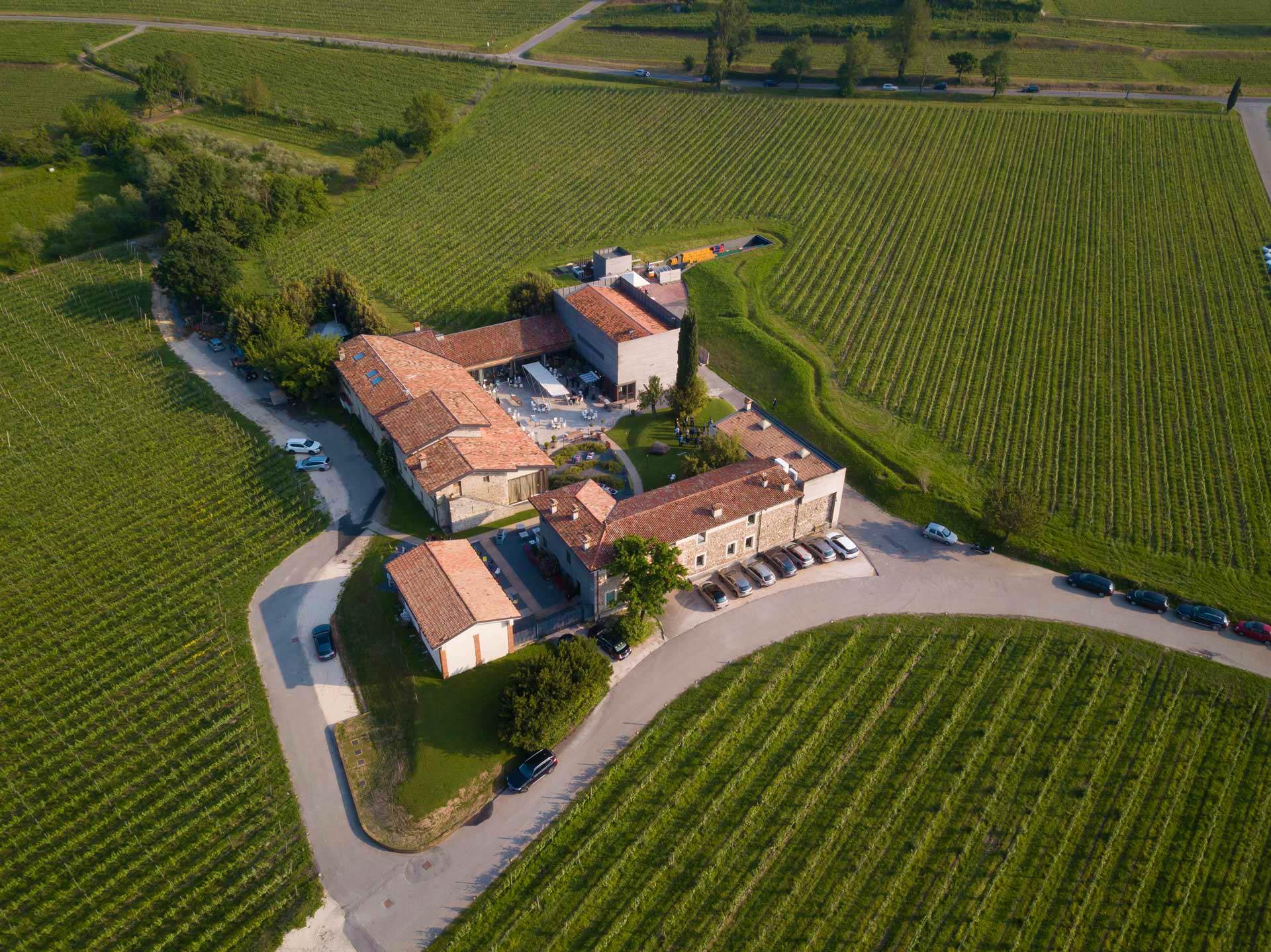 esperienza drone immagine portfolio turismo promozione territorio italia antiche residenze castelli alberghi hotel bb 1.jpg