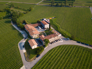 esperienza drone immagine portfolio turismo promozione territorio italia antiche residenze castelli alberghi hotel bb 2.jpg