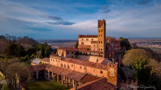 esperienza drone immagine portfolio turismo promozione territorio italia antiche residenze castelli alberghi hotel castello_cimino 1.jpg