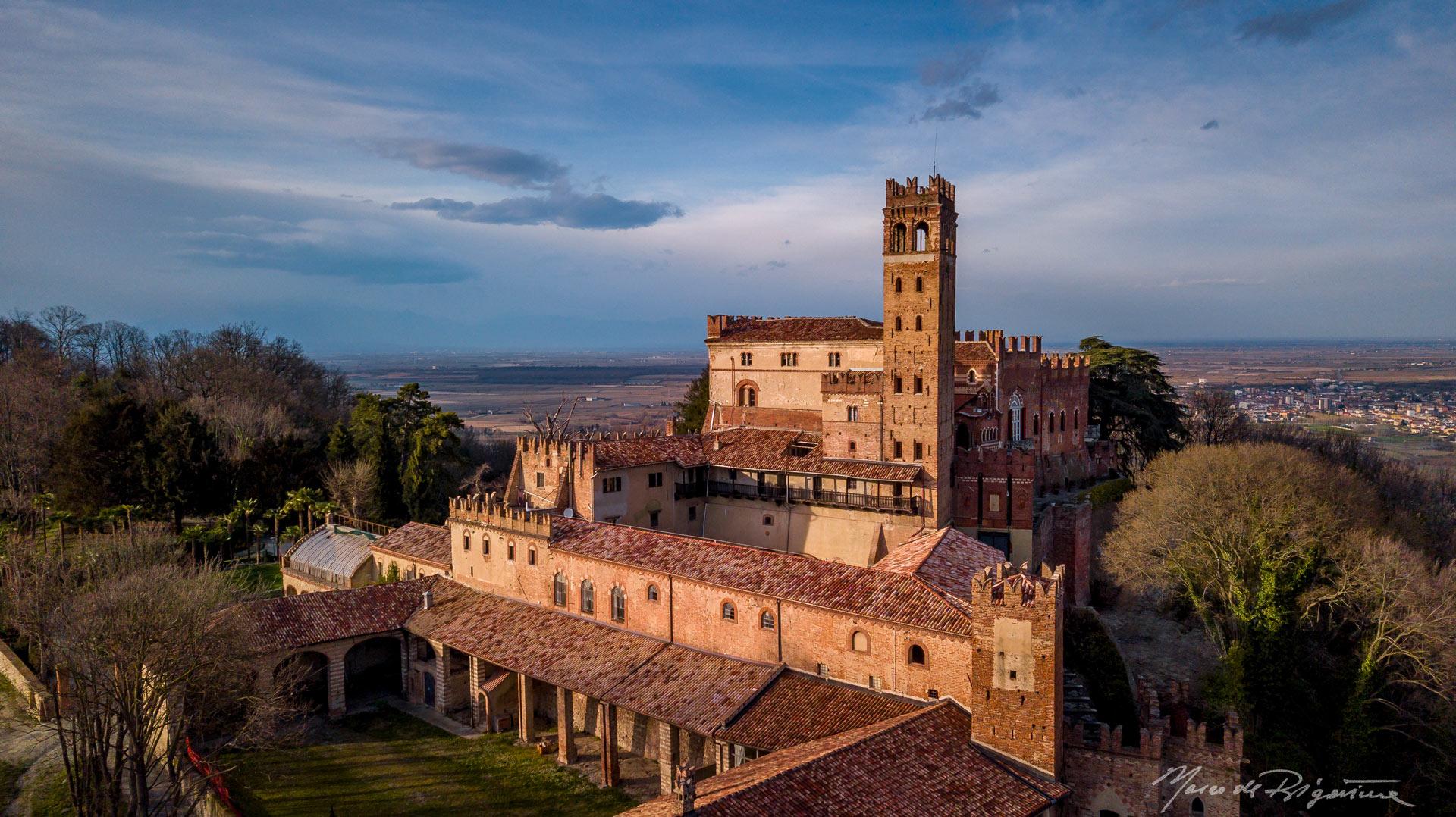 esperienza drone immagine portfolio turismo promozione territorio italia antiche residenze castelli alberghi hotel castello_cimino.jpg