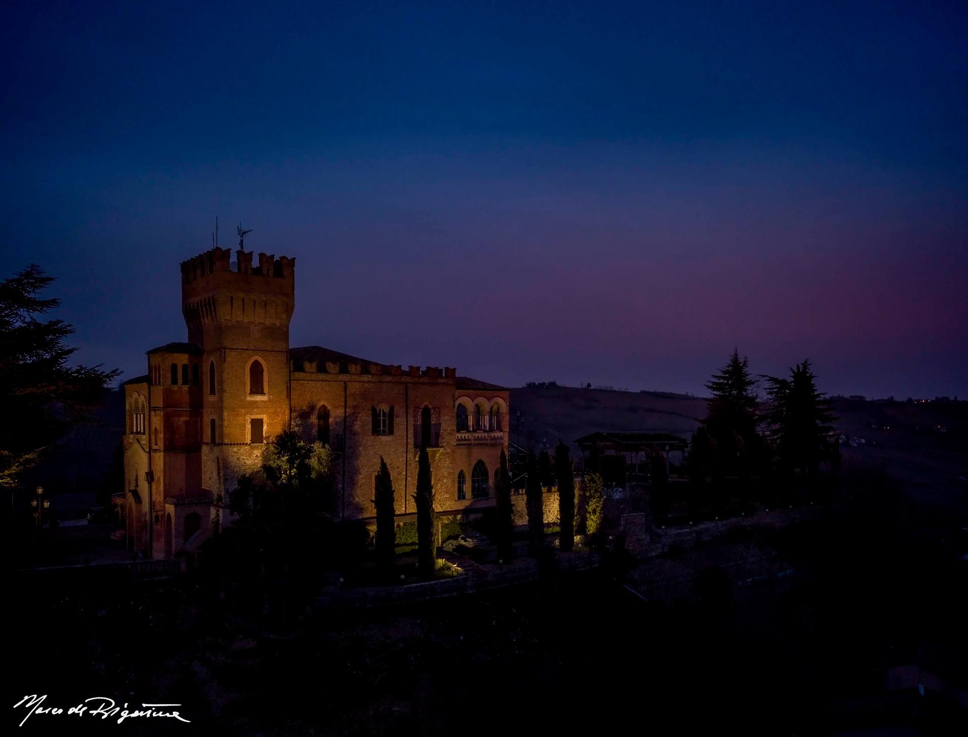 esperienza drone immagine portfolio turismo promozione territorio italia antiche residenze castelli alberghi hotel castello_osama_lorini.jpg