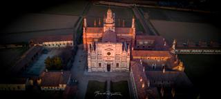esperienza drone immagine portfolio turismo promozione territorio italia antiche residenze castelli alberghi hotel certosadipavia buona.jpg