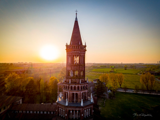 esperienza drone immagine portfolio turismo promozione territorio italia antiche residenze castelli alberghi hotel due 1.jpg