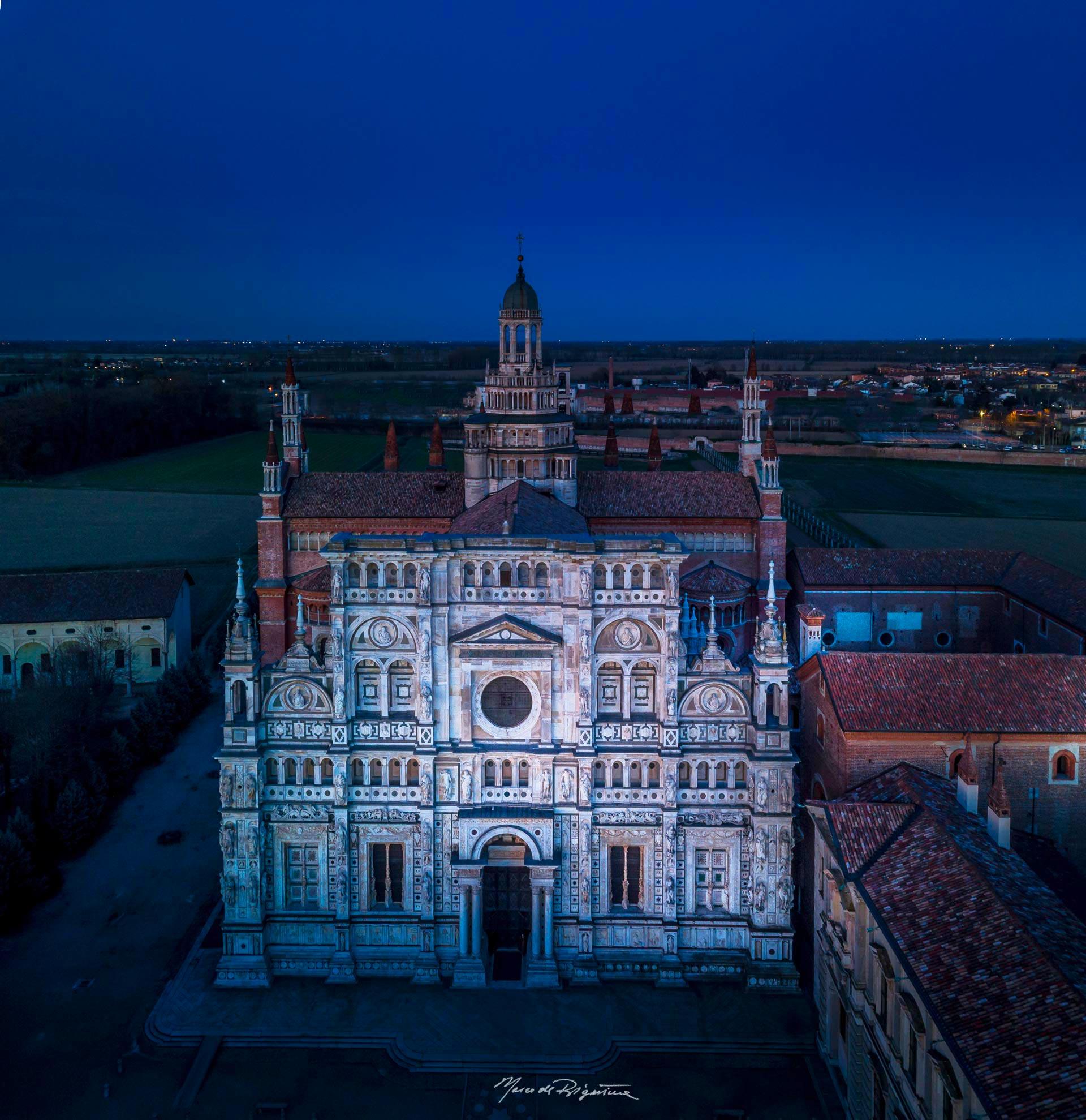 esperienza drone immagine portfolio turismo promozione territorio italia antiche residenze castelli alberghi hotelcertosa ora blu otto 1.jpg