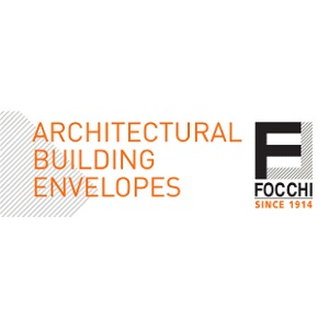 Logo-Partner-Architectural-Building-Envelopes