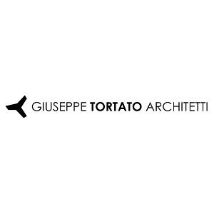 Logo-Partner-Giuseppe-Tortato-Architetti