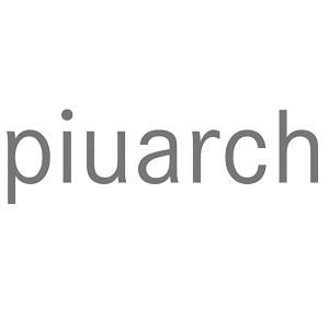 Logo-Partner-Piuarch