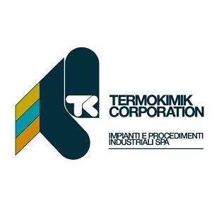 Logo-Partner-Termokimik