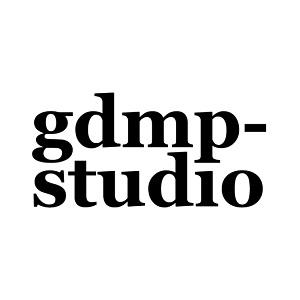 Logo-Partner-gdmp-Studio