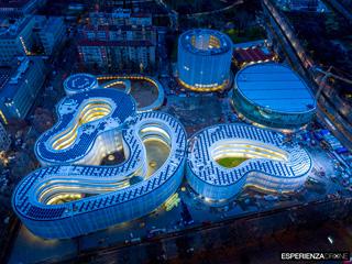 esperienza drone fotografia aerea architettura bocconi milano campus bocconi dieci.jpg