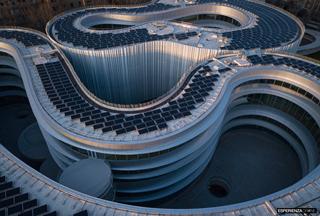esperienza drone fotografia aerea architettura milano campus bocconi diciannove.jpg