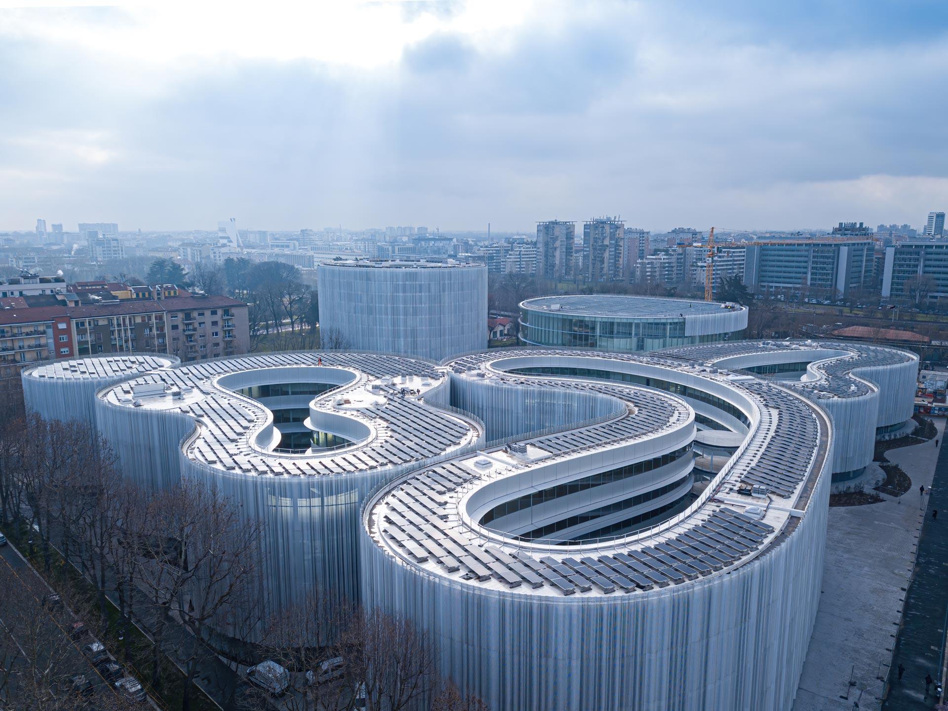 esperienza drone fotografia aerea architettura milano campus bocconi quattordici.jpg