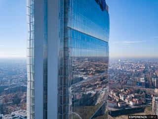 esperienza drone fotografia aerea costruzione torri citylife milano due.jpg