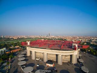 esperienza drone fotografia aerea portfolio architettura progetto milano parkassociati cinque 1.jpg