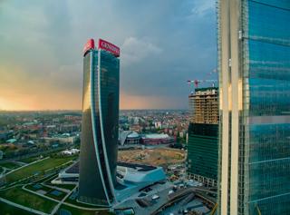 esperienza drone fotografia aerea portfolio architettura progetto milano parkassociati due 2.jpg 21 Maggio 2020