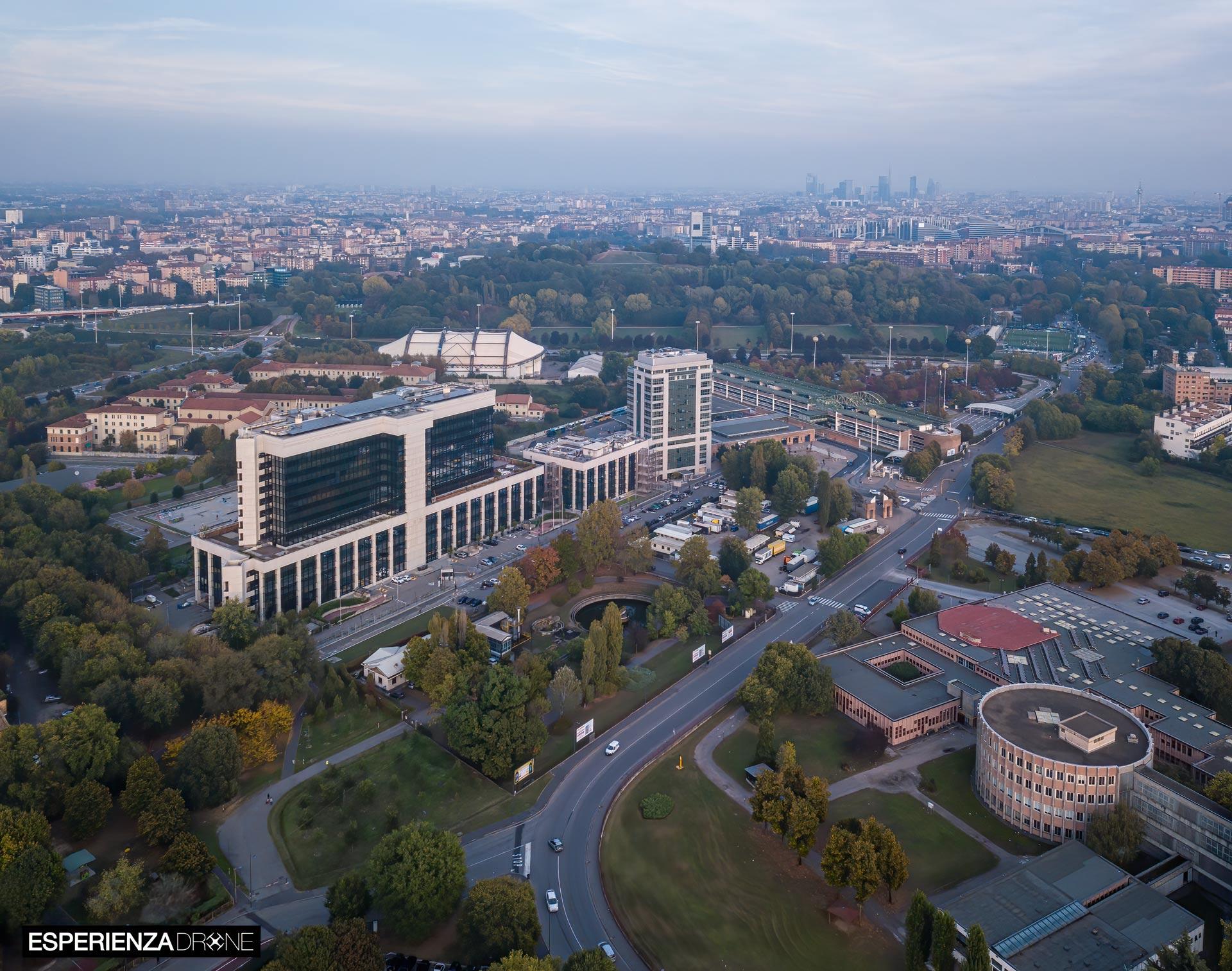 esperienza drone fotografia aerea portfolio architettura progetto milano parkassociati sei.jpg