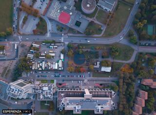 esperienza drone fotografia aerea portfolio architettura progetto milano parkassociati uno 1.jpg