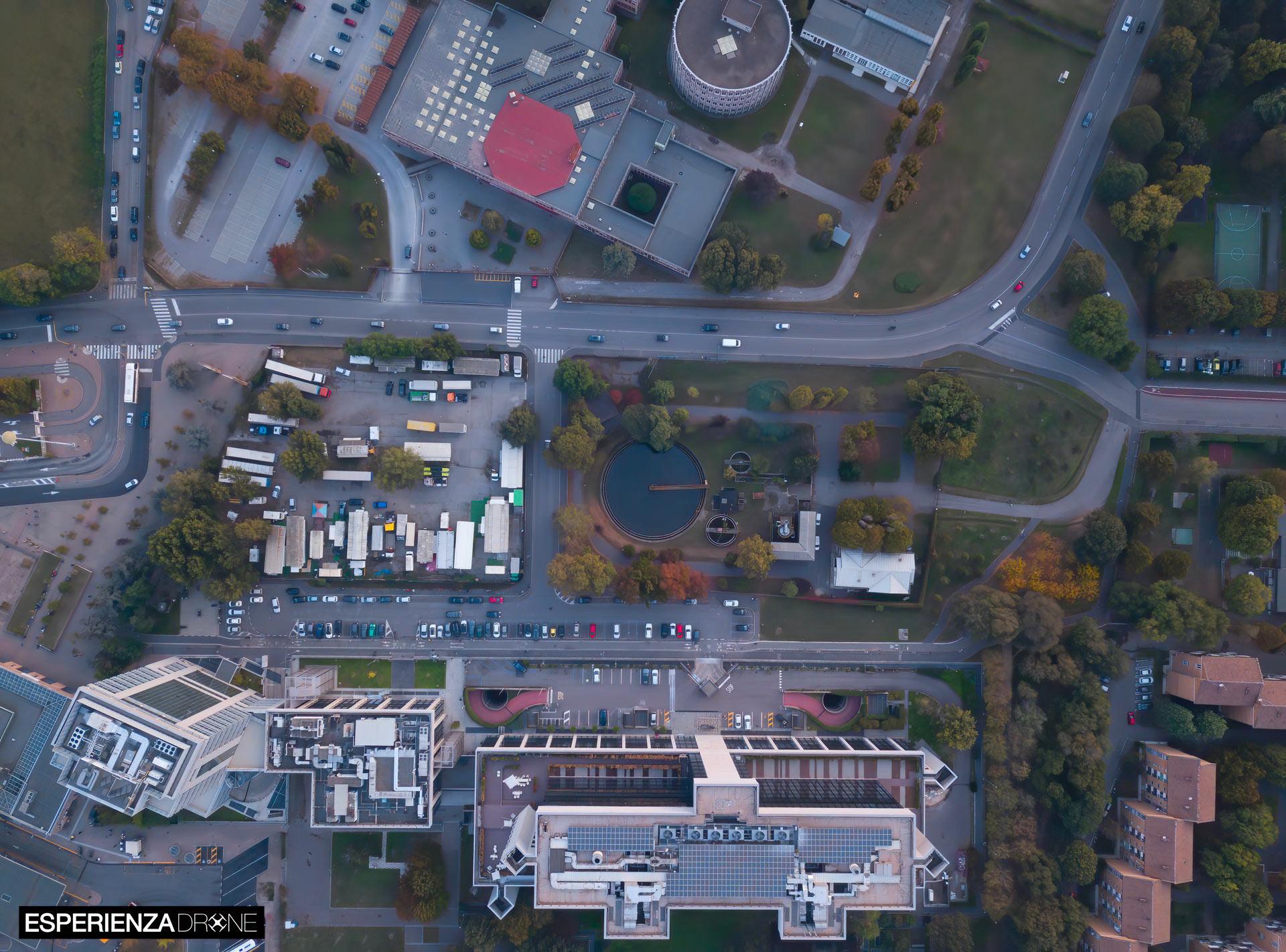 esperienza drone fotografia aerea portfolio architettura progetto milano parkassociati uno.jpg