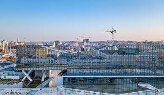 esperienza drone fotografia aerea portfolio fastweb head quarter milano piazza olivetti sei.jpg