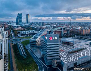 esperienza drone fotografia porfolio architettura milano portello dodici.jpg
