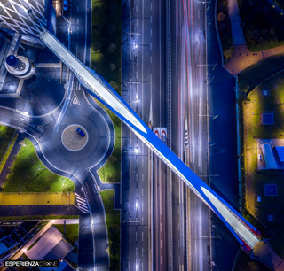 esperienza drone fotografia porfolio architettura milano portello quindici.jpg