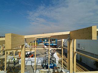 esperienza drone immagine aerea portfolio cantiere architettura milano studio gdmp costruzione magazzino quanttordici 1.jpg