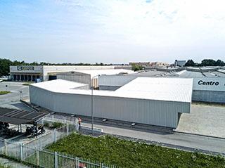 esperienza drone immagine aerea portfolio cantiere architettura milano studio gdmp costruzione magazzino quindici.jpg