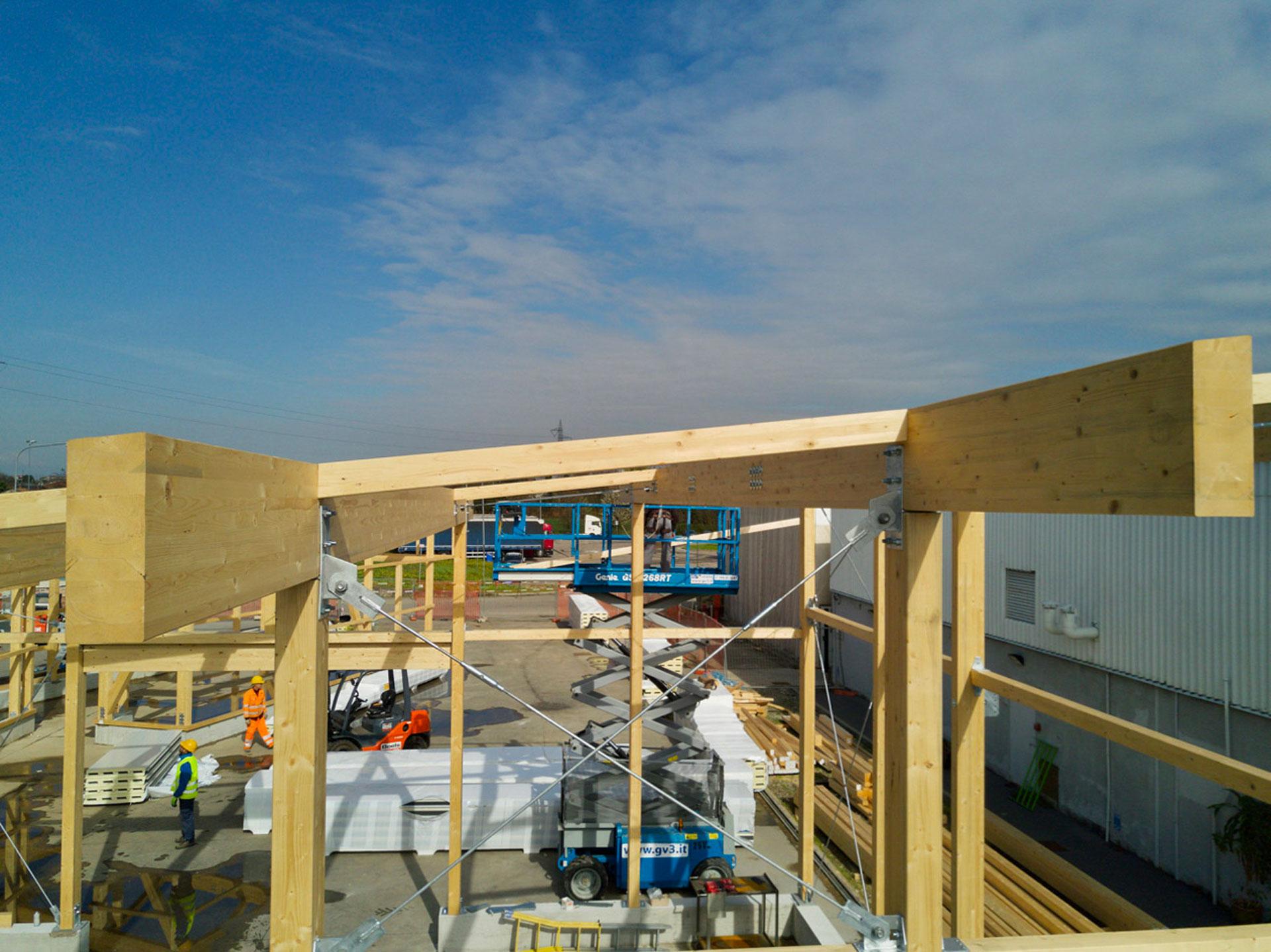 esperienza drone immagine aerea portfolio cantiere architettura milano studio gdmp costruzione magazzino sei 1.jpg