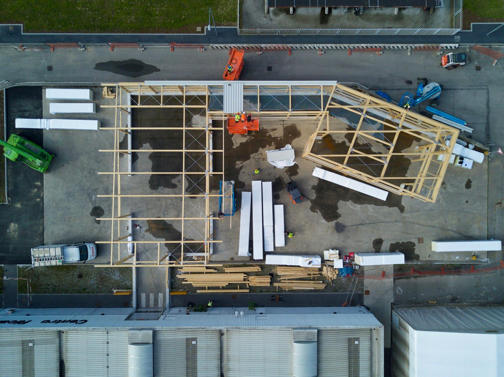 esperienza drone immagine aerea portfolio cantiere architettura milano studio gdmp costruzione magazzino tre 2.jpg