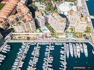 esperienza drone immagine aerea portfolio panoramica architettura piuarch_cap dail francia studio recupero edilizio fronte porto 1.jpg