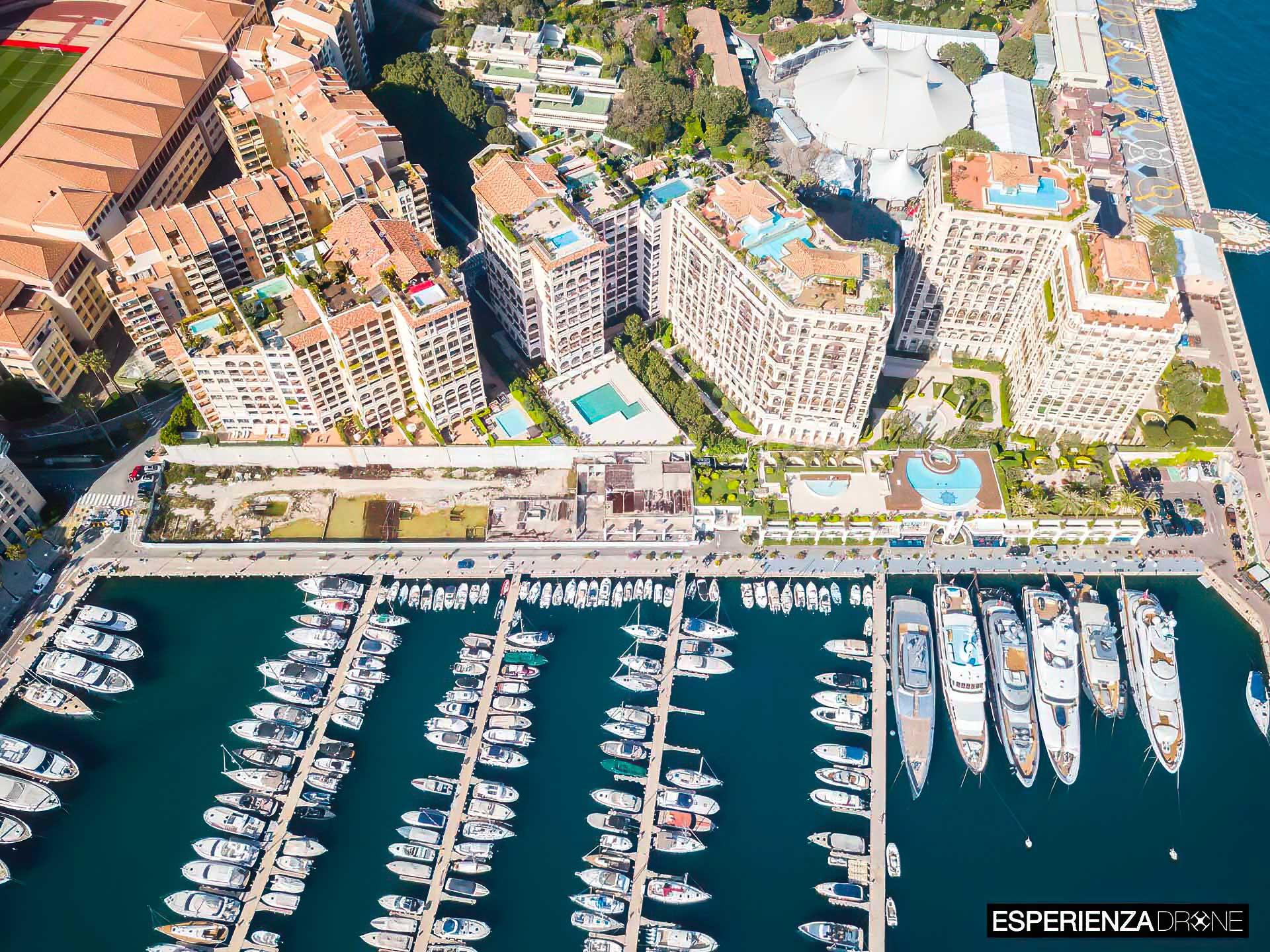 esperienza drone immagine aerea portfolio panoramica architettura piuarch_cap dail francia studio recupero edilizio fronte porto.jpg