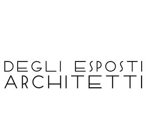 ogo-lorenzo-degli-esposti-architetto.jpg