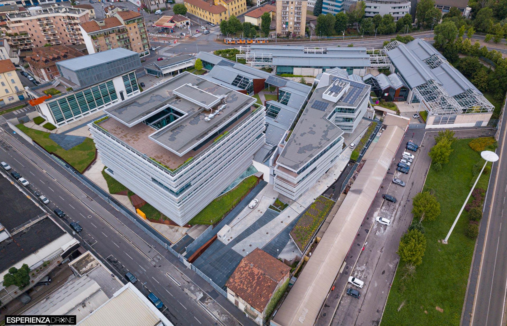 esperienza drone architettura fotografia aerea milano giuseppe tortato la forgiatura 01.jpg