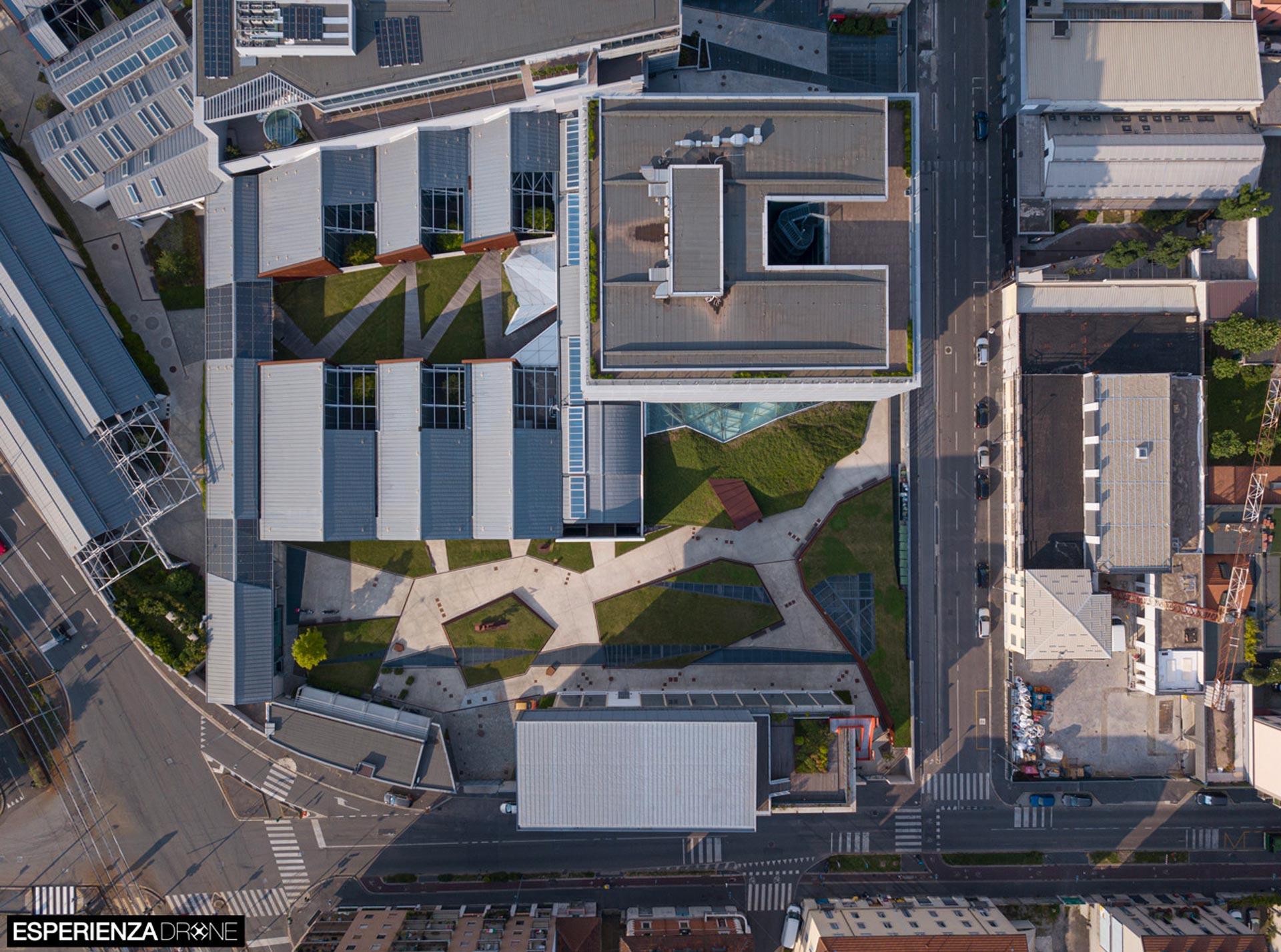 esperienza drone architettura fotografia aerea milano giuseppe tortato la forgiatura 09.jpg