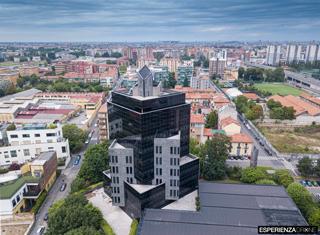 esperienza drone fotografia aerea portfolio mediolanum farma milano 11.jpg