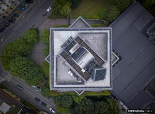 esperienza drone fotografia aerea portfolio mediolanum farma milano 13.jpg
