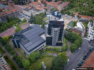 esperienza drone fotografia aerea portfolio mediolanum farma milano 16.jpg